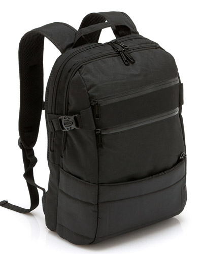 Mochila para Notebook - Mochila com Porta Laptop para Brindes