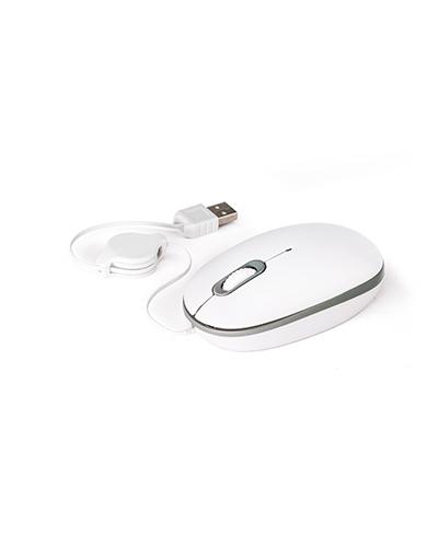 Mouse para PC Personalizado