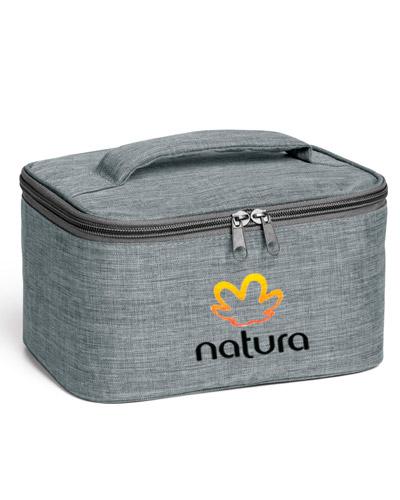 Necessaire Personalizada - Necessaire Box Personalizada