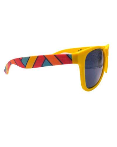 Oculos Personalizados - Oculos Feminino Personalizados para Brindes