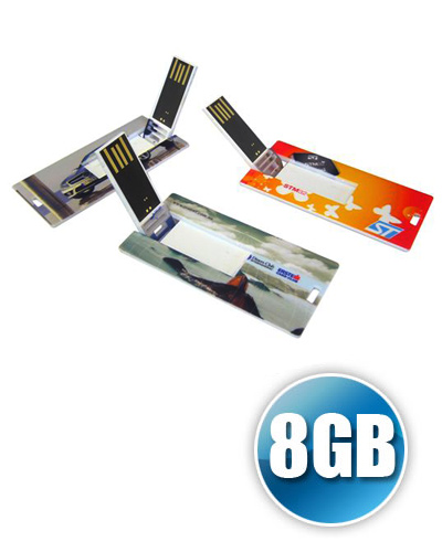 Pen card 8GB