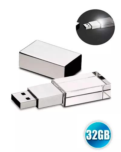 Pen Drive Personalizado - Pen drive 32gb para Brindes