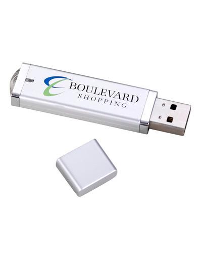 Pen Drive Personalizado - Pen drive 4gb Personalizado para Brinde