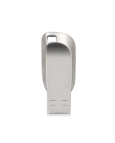 Pen Drive de Metal 4GB Personalizado