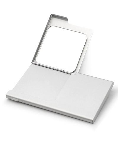 Porta Cartão - Porta Cartão Feminino Personalizado