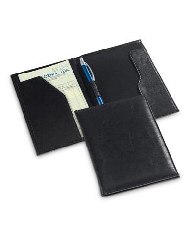 Porta Documentos Personalizados - Porta Contas Personalizado