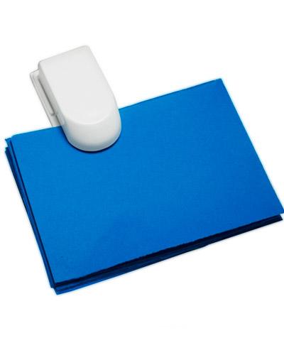 Porta Cartão - Porta Recados de Parede Personalizado