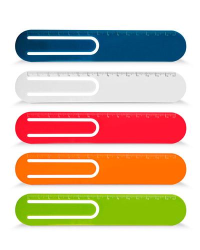 Lápis Personalizado - Régua Personalizada