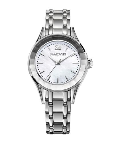 Relógio Swarovski Alegria