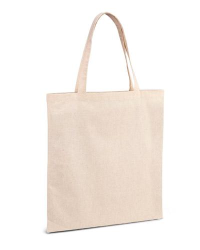Ecobag Personalizada - Sacola de Tecido Personalizada