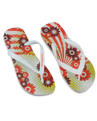Chinelos Personalizados - Sandalias Top com Tag