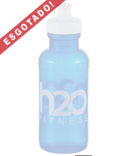 Brindes Personalizados -  Squeeze Ecológico Promocional
