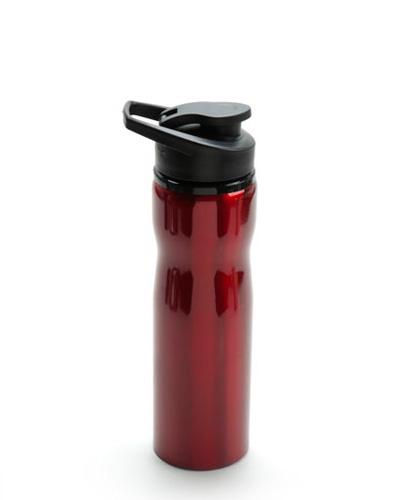 Squeeze Personalizado - Squeeze Esportivo para Brindes Personalizados