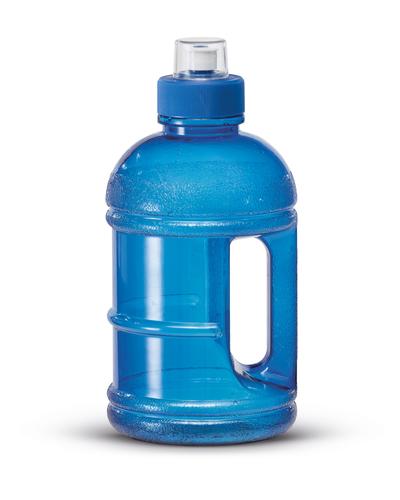 Garrafa Squeeze - Squeeze Mini Galão Personalizado