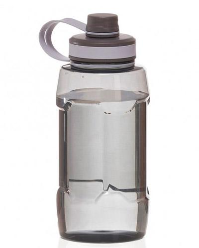 Squeeze Plástico - Squeeze para Brinde Personalizado