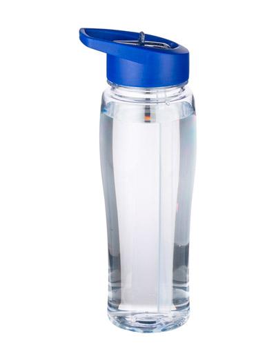 Squeeze Plástico - Squeeze Plástico Transparente Personalizado