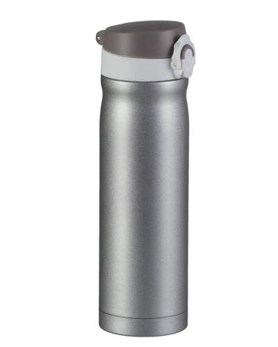 Squeeze Termico - Squeeze Termico Aluminio
