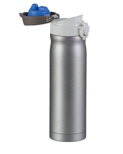 Brindes Personalizados -  Squeeze Termico