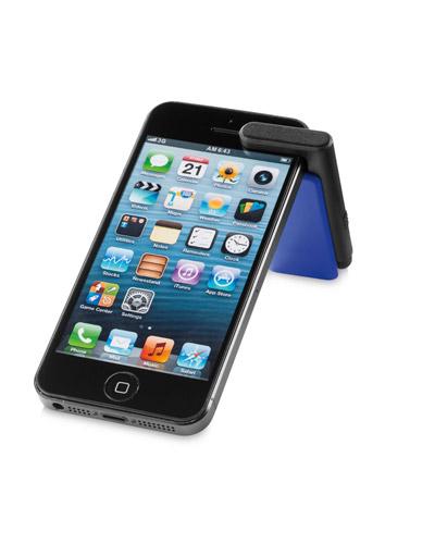 Suporte para Celular Personalizado - Suporte para Smartphone Personalizado
