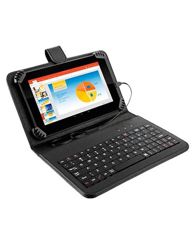 Capa para Tablet - Tablet Personalizado