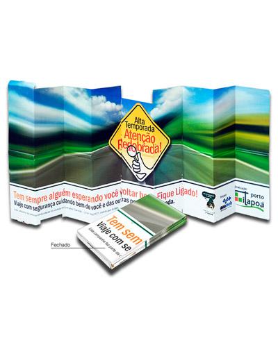 Tapa Sol Personalizado - Tapa Sol Personalizado para Caminhões