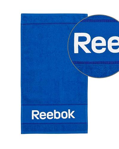 Toalhas Personalizadas - Toalha de Rosto Personalizada